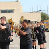 UIL - 10/17/2015