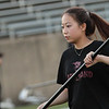 9/28/2016 - Central Cluster Marching Preview - Clark Stadium