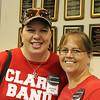 9/15/2016 - Williams Game @ Clark Stadium