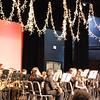01/28/2017 - Pasta Concerto - Varsity Band