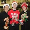 12/10/2016 - Plano Christmas Parade
