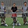 09/24/2016 - Plano Drumline Competition @ Clark Stadium