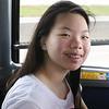 04.21.2017 - Bus to San Antonio