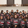 8/8/2016 - CHS Band Section picturess - Clarinets & Bass Clarinets