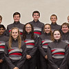 8/8/2016 - CHS Band Section picturess - Mellophones