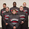 08/09/2016 - CHS Band Section Pictures - Sousaphones
