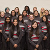 8/8/2016 - CHS Band Section picturess - Flute