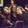 05/23/2017 - Spring Concert - Before the concert