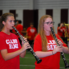 08/19/2016 - Twilight Concert at PSHS with Clark, Vines, and PSHS bands performing