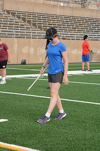 20170816-Summer Band, Week 3 - Stadium Rehearsal -JTG-042