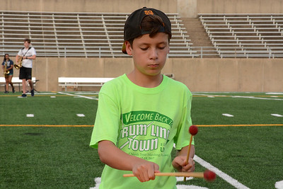 20170816-Summer Band, Week 3 - Stadium Rehearsal -JTG-046