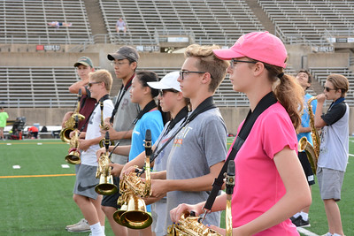 20170816-Summer Band, Week 3 - Stadium Rehearsal -JTG-033