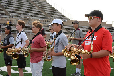 20170816-Summer Band, Week 3 - Stadium Rehearsal -JTG-032