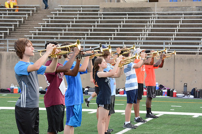20170816-Summer Band, Week 3 - Stadium Rehearsal -JTG-043