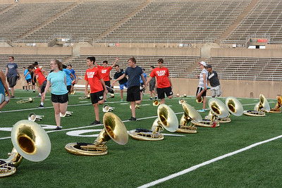 20170816-Summer Band, Week 3 - Stadium Rehearsal -JTG-013