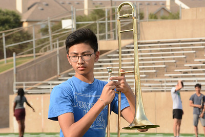 20170816-Summer Band, Week 3 - Stadium Rehearsal -JTG-022