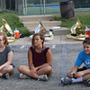 20170810-Summer Band, Week 2 - Combined Cluster Rehearsal -ML-002