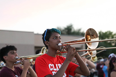 20170811-Summer Band, Week 2 - Combined Cluster Rehearsal -ML-016