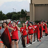 20170811-Summer Band, Week 2 - Combined Cluster Rehearsal -ML-015