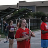 20170811-Summer Band, Week 2 - Combined Cluster Rehearsal -ML-021