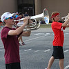 20170810-Summer Band, Week 2 - Combined Cluster Rehearsal -ML-003