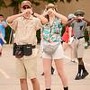 20170808-Summer Band, Week 2 - Tacky Tourists -JTG-005
