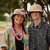 20170808-Summer Band, Week 2 - Tacky Tourists -JTG-004