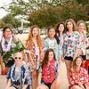 20170808-Summer Band, Week 2 - Tacky Tourists -JTG-011