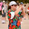 20170808-Summer Band, Week 2 - Tacky Tourists -JTG-002