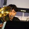 01/26/2019 - Pasta Concerto - Varsity Band