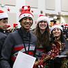 12/14/2019 - Plano Holiday Parade