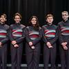 Drum Line / Front Ensemble