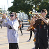 10/19/2019 - UIL Competition - Little Elm