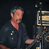 Santa Monica, California - Mr. Mike Watt at 14 Below