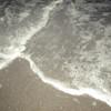 Venice Beach, California - early morning