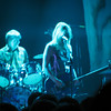 ATP - Sonic Youth