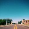 Hope, New Mexico
