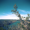 Austin, Texas - Mt. Bonnell