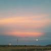 day 11 dusk - texas