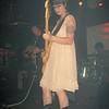 ( 2008.07.03 ) Chapel Hill, North Carolina: w / The Warlocks.<br /> photo by Molly