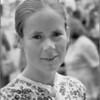 Alina (Naples, Italy, 1973)