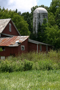 Original barn picture