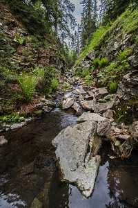 Cleopatra Creek