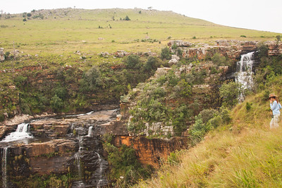 Nature from Africa  Photograph 366