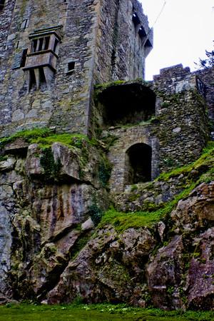 Blarney Castle Photograph 38