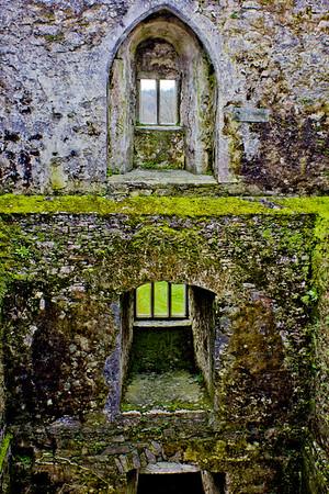 Blarney Castle Photograph 10