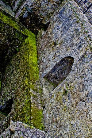 Blarney Castle Photograph 3