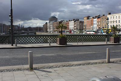 A Walk Around Dublin Photograph 32