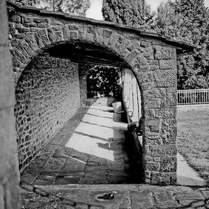 Journey into Fiesole Italy Photograp[h 4