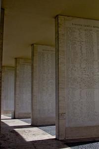 Manila American Cemetery Photograph 24